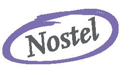 Nostel – vorübergehende Unterbringung von wohnungslosen Familien mit minderjährigen Kindern