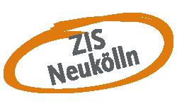 Zukunftsinitiative Stadtteil II. Integriertes Wohnprojekt im Arnold Fortuin Haus in Berlin-Neukölln