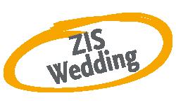 Zukunftsinitiative Stadtteil II. Integriertes Wohnprojekt in Berlin-Wedding